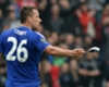 Perpanjang Kontrak John Terry, Chelsea Dipuji Asmir Begovic