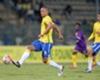 Mamelodi Sundowns need two centre-backs ahead of next season