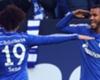 Schalker Offensiv-Trio vor Abgang?