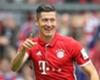 RUMOURS: Arsenal want Lewandowski