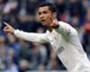 Ronaldo'dan YENİ SÖZLEŞME sinyali!