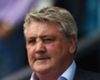 Bruce hails Hull display