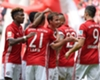 FCB: Lahm erhält Meisterschale