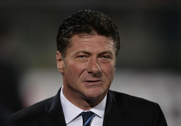 Inter hyped for Derby d'Italia - Mazzarri