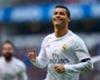 Ronaldo can swing final - Zamorano