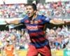 Barça, Dani Alves ha vinto più di Pelè