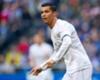 Twijfels over Ronaldo of Neymar als opvolger Ibrahimovic