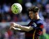 """Pres. Newell's: """"Messi entro il 2020"""""""