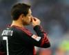 Cierre de Bundesliga sin mexicanos