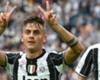 Juventus 5-0 Sampdoria: Easy ending