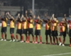 Calcutta Football League: East Bengal keep clean sheet against Peerless SC