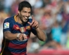 Suarez: Liverpool can make top four