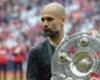I won't return to Bayern