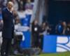Carvajal: Zidane Wajib Dipertahankan!