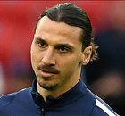 MAN UTD: Zlatan must be bit-part hero
