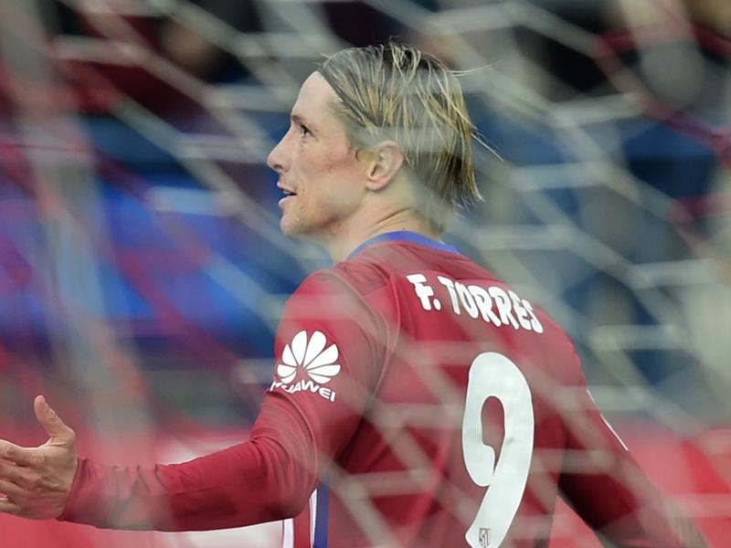 Liga, 38ª giornata - Vince l'Atletico Madrid, 5° posto Athletic