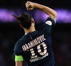 REPORT: Ibra hits brace for PSG