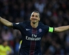 Cabaye: Ibra will be missed by PSG