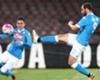Higuaín es récord en la Serie A