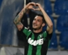 Sassuolo 3-1 Inter: European football hinges on Coppa Italia final