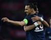 El Manchester y Mourinho ofrecerán a Ibrahimovic un contrato de 34 millones