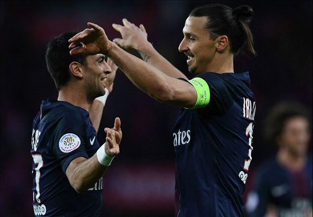 Zlatan Ibrahimovic: I already know my next club - Goal.com