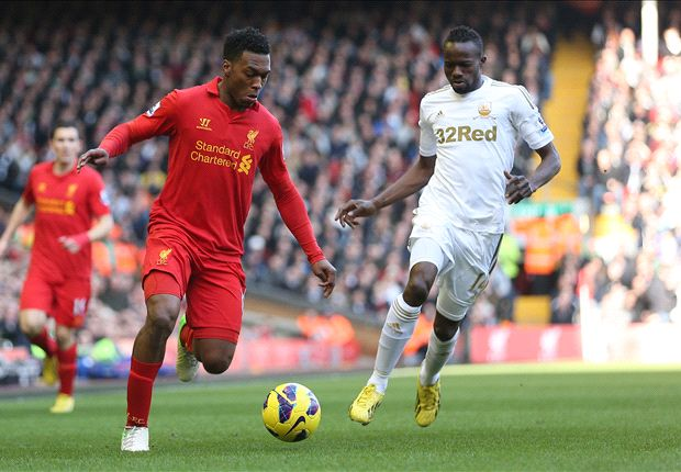 Swansea City - Liverpool Preview: Reds on the brink of best start to Premier League season