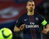 ¿El mejor jugador de la Ligue 1?
