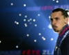 Ibrahimovic a 'phenomenon' - Blanc