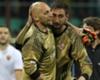 """AC Milan, Abbiati : """"Je remercie les fans"""""""