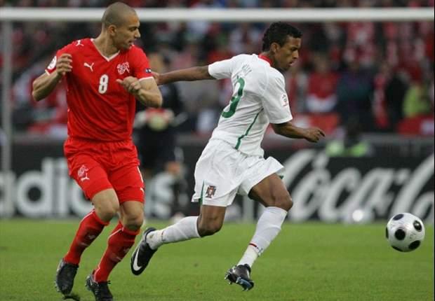 Portugal Thrash Sorry Malta