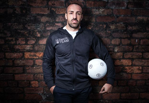 'I hope Liverpool can fight for the title' - Jose Enrique