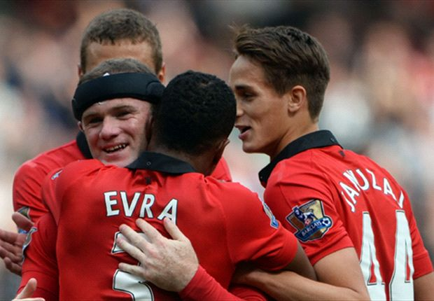 Manchester United - West Brom Preview: Champions out to avenge derby defeat