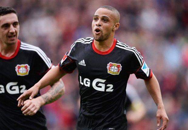 United-Generalprobe von Bayer Leverkusen dank Stefan Kießling geglückt