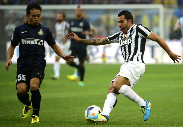 Juventus - Inter Betting Preview: There's value in backing the Old Lady to win to nil in the Derby d'Italia