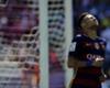 """Neymar: """"Niet mijn beste seizoen"""""""