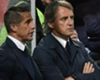 Mancini: Inter stars must do much more