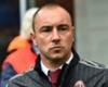 Brocchi: Milan lack character