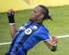 Drogba out with hip flexor injury