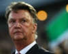 Van Gaal feels undermined by United greats
