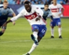 Altidore set to miss Copa