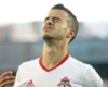 Giovinco left off MLS MVP shortlist