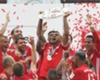 Vidal delighted with Bundesliga win