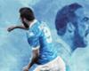 Gonzalo Higuaín, los números de una bestia del gol