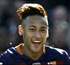 NEYMAR: 'Futsal key to his progress'
