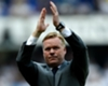 Koeman: Stars tempted by CL clubs