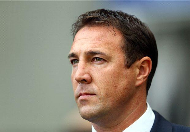 Mackay proud of Cardiff comeback
