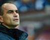 Martinez: Time of sacking frustrating