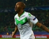 OFFICIAL: Naldo leaves Wolfsburg for Schalke on free transfer