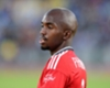 Tinkler must find ways to accommodate Phungwayo at Orlando Pirates